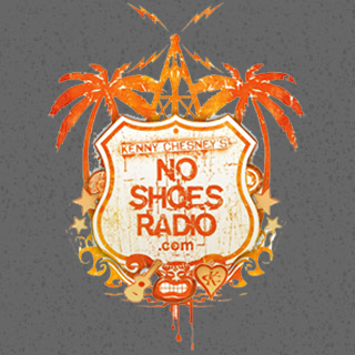 No Shoes Radio